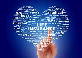 MS life insurance