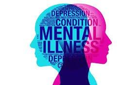 Mental Health Life Insurance